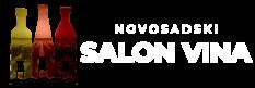 NOVOSADSKI SALON VINA